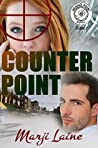 Counter Point by Marji Laine