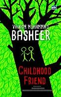 Childhood Friend (Balyakalasakhi)