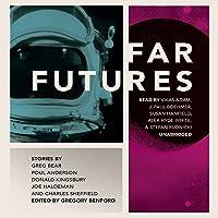 Far Futures