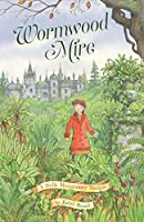Wormwood Mire (Stella Montgomery, #2)