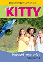 More Books by Carolyn Keene