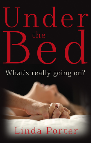 Under the Bed: What's Really Going On?