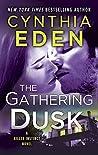 The Gathering Dusk (Killer Instinct, #0.5) ebook review