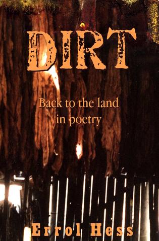 Dirt by Errol Hess