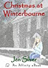 Christmas at Winterbourne by Jen Silver