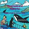 The Adventures of Hayley Cat - Book 3: Hayley Cat Sails the San Juan Islands