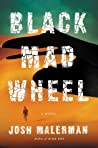 Black Mad Wheel audiobook review free