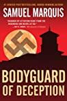 Bodyguard of Deception (World War Two Series, Book 1)