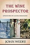 The Wine Prospector