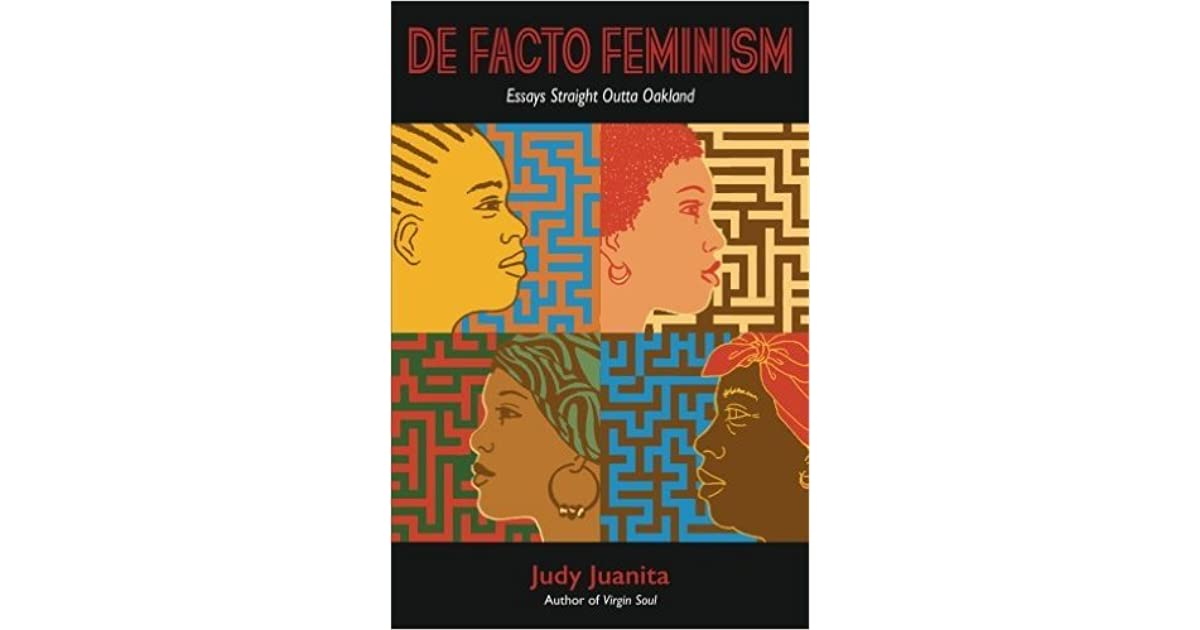 essays about feminism Essay about the global feminist and the transnational feminist and further discussed grewal participates in this discourse in her article 'women's rights as human rights': feminist practices, global feminism, and human rights regimes in transnationality.