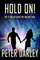 Hold On! (Hold On! #1)