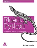 Fluent Python