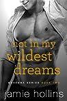 Not in My Wildest Dreams (McKenna, #2)