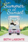 Summer at Sunset (Summer #2)