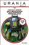 Pulphagus® by Lukha B. Kremo