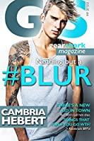 #Blur (GearShark, #4)