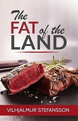 stefansson meat diet protein