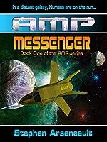 Messenger (AMP #1)