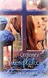 Ordinary Snowflakes (Rock Creek #2)
