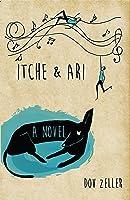 Itche & Ari