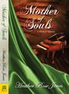 Mother of Souls (Alpennia, #3)