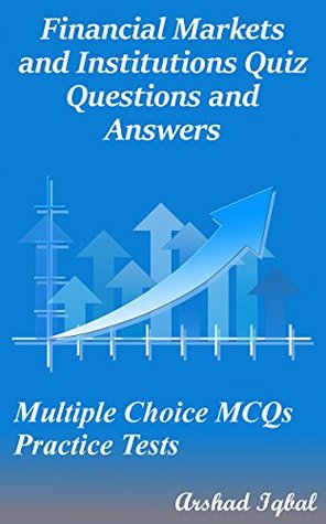 Financial Markets and Institutions MCQs: Multiple Choice