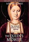 The Queen's Midwife (Lives and Loves of the Royals #2)
