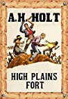 High Plains Fort