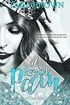 A Royal Pain (The Royals Trilogy #1)