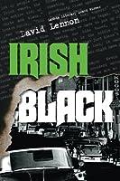 Irish Black