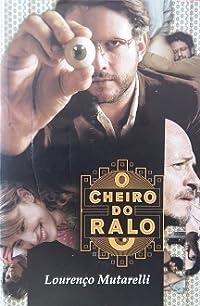 GRATIS CHEIRO RALO BAIXAR DO O FILME