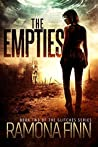 The Empties (The Glitches, #2)