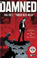 The Damned, Vol. 1: Three Days Dead