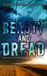 Beauty and Dread (The Troop of Shadows Chronicles #2)