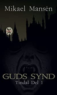 Guds synd (Tindal, 1)