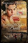 Scarborough Ball (Scarborough Fair, #2)