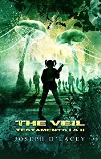 The Veil (Testaments I and II)