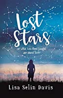 Lost Stars, or What Lou Reed Taught Me About Love