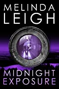 Midnight Exposure (Midnight, #1)