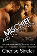 Mischief and the Masters