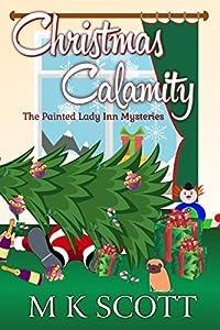 Christmas Calamity