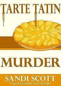 Tarte Tatin Murder