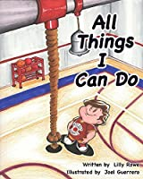 All Things I Can Do