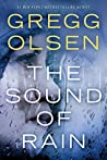 The Sound of Rain (Nicole Foster Thriller, #1)