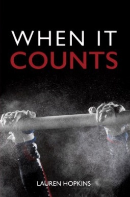 When It Counts (2016, #2)