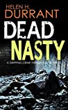 Dead Nasty (Calladine & Bayliss, #6)