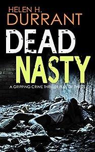 Dead Nasty (Calladine & Bayliss, #6)