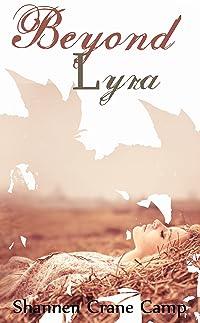 Beyond Lyra