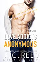 Love Addicts Anonymous