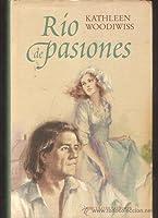 Río de pasiones